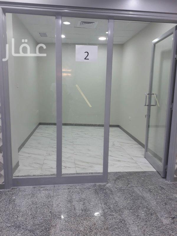 محل للإيجار فى مجمع الملا ، شارع عبدالله المبارك ، حي قبلة ، مدينة الكويت 4