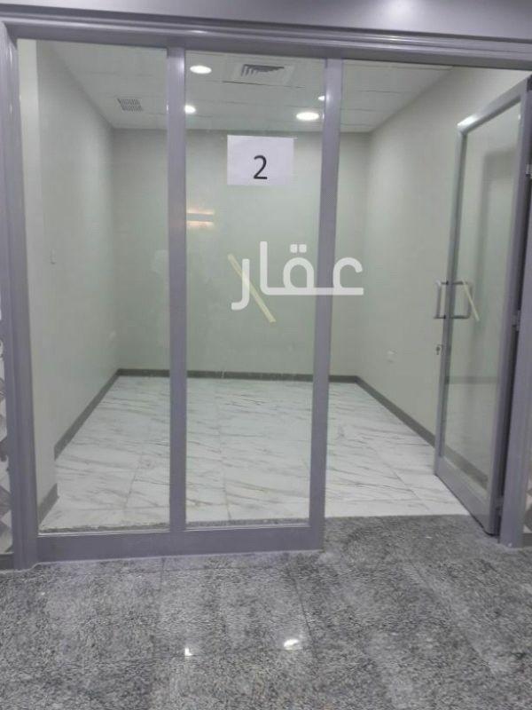 محل للإيجار فى شارع عبدالله المبارك ، حي قبلة ، مدينة الكويت 4