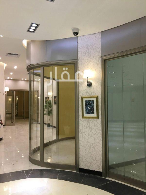 محل للبيع فى برج التجارية ، حي المرقاب ، مدينة الكويت 0