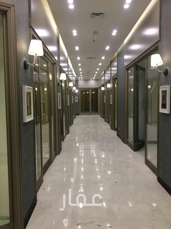 محل للإيجار فى برج التجارية ، حي المرقاب ، مدينة الكويت 4