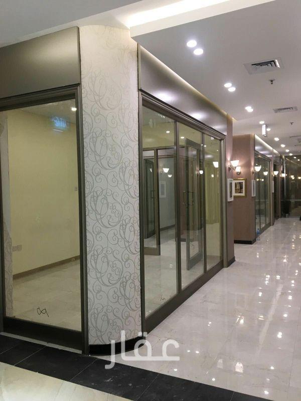 محل للإيجار فى برج التجارية ، حي المرقاب ، مدينة الكويت 41