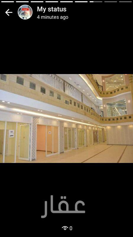 محل للإيجار فى برج التجارية ، حي المرقاب ، مدينة الكويت 61