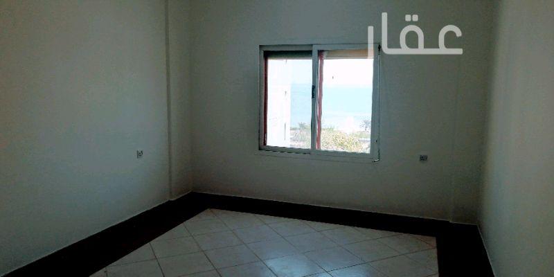 شقة للإيجار فى شارع عبدالله ابن سلام ، حي الشعب 01