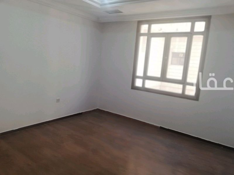 شقة للإيجار فى شارع الذهبي ، حي الشعب 01