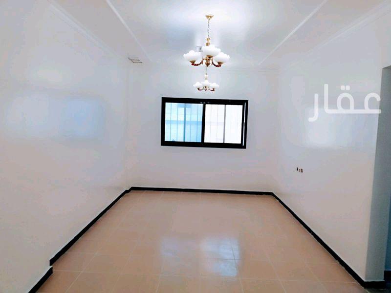 شقة للإيجار فى شارع 105 ، الجابرية 0