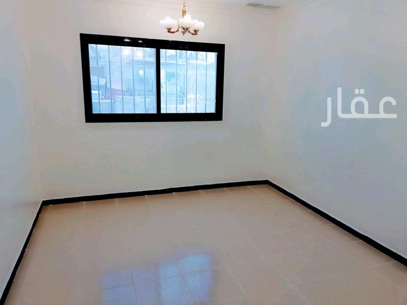 شقة للإيجار فى شارع 105 ، الجابرية 2