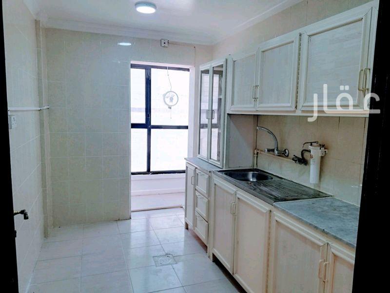 شقة للإيجار فى شارع 105 ، الجابرية 21