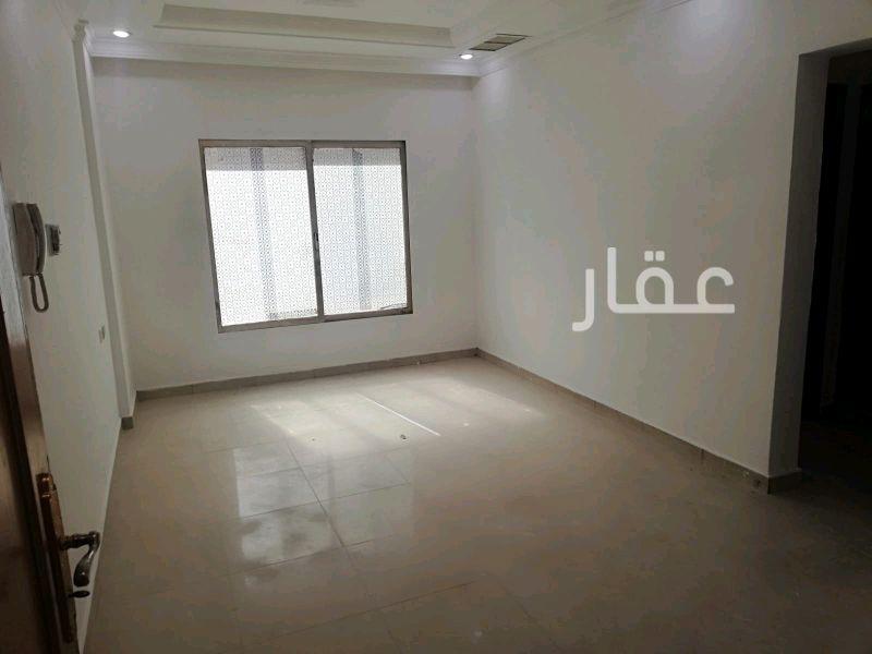 شقة للإيجار فى مركز مغاتير ، شارع حبيب مناور ، الفروانية 0