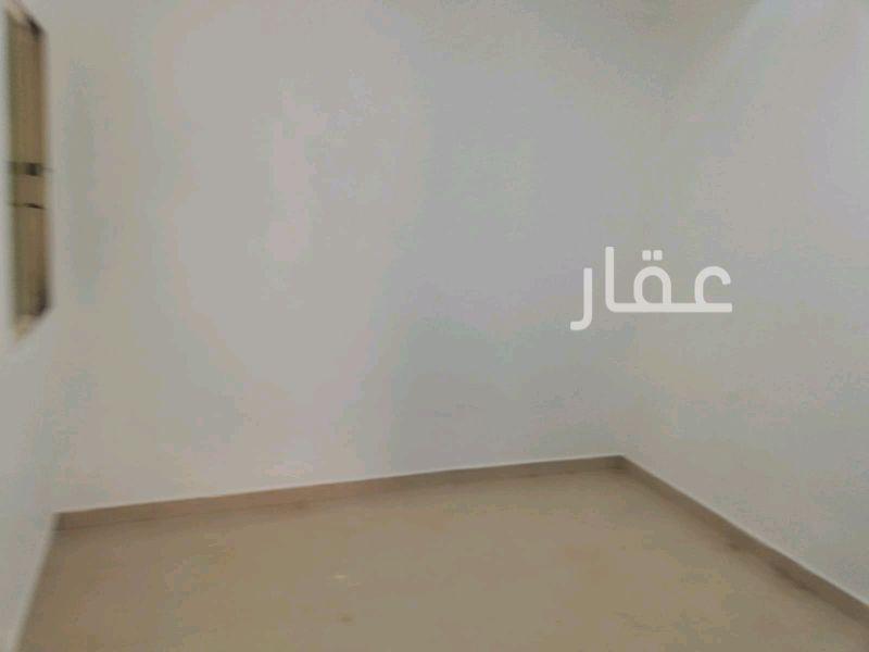 شقة للإيجار فى مركز مغاتير ، شارع حبيب مناور ، الفروانية 01