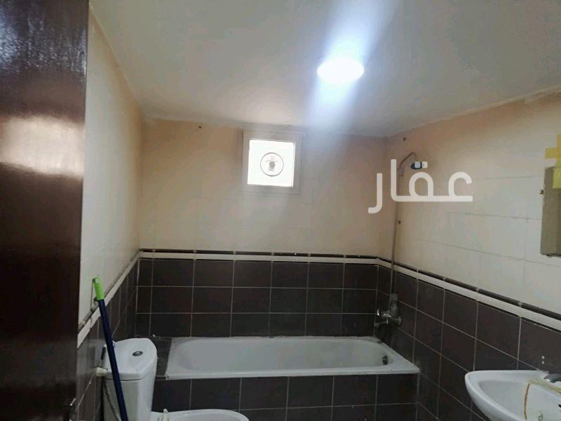 شقة للإيجار فى مركز مغاتير ، شارع حبيب مناور ، الفروانية 21