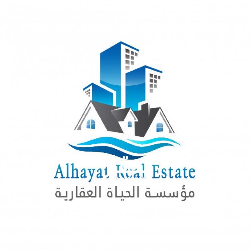 دور للإيجار فى شارع علي فهد الدويلة, الفروانية 0