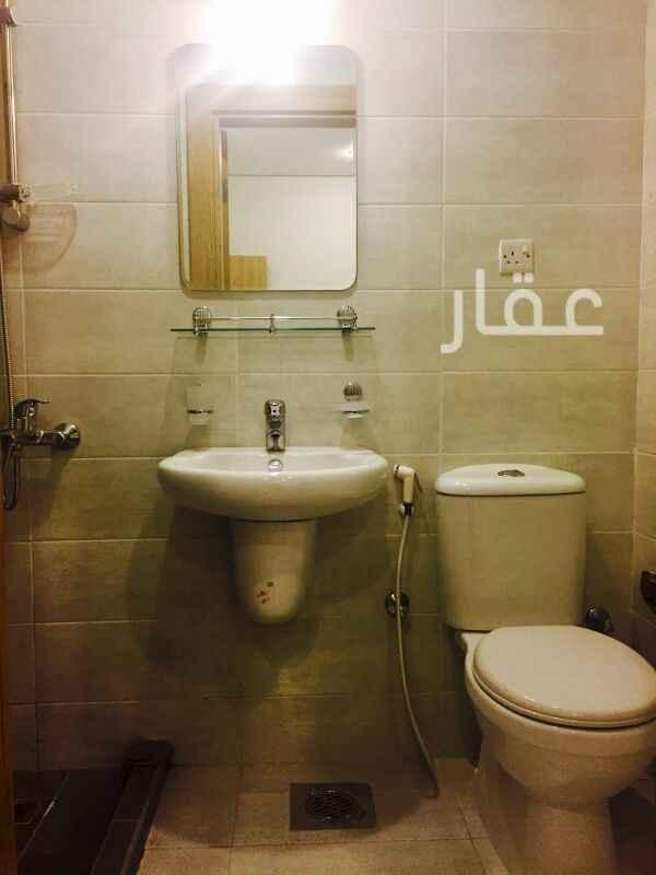 شقة للإيجار فى شارع 14 ، مدينة الكويت 21