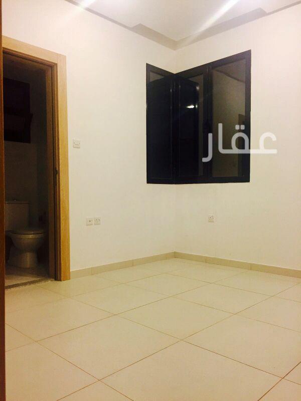 شقة للإيجار فى شارع 14 ، مدينة الكويت 4