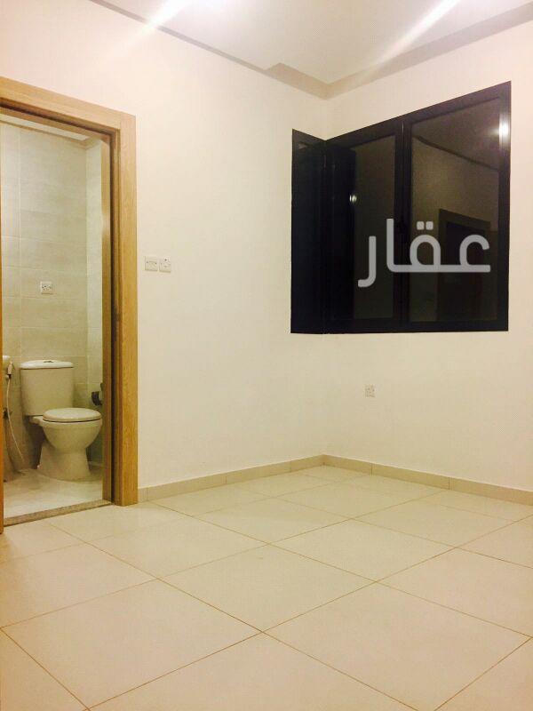 شقة للإيجار فى شارع 14 ، مدينة الكويت 41