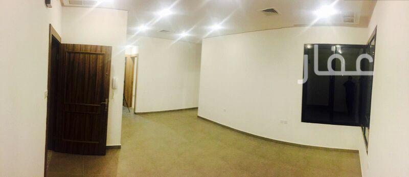 شقة للإيجار فى شارع 14 ، مدينة الكويت 61