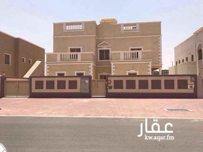 بيت للبيع فى صباح الأحمد 01