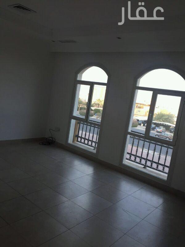 شقة للإيجار فى شارع المسجد الاقصى ، بيان 0