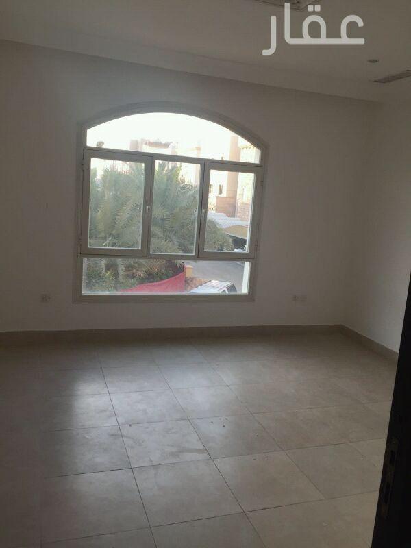 شقة للإيجار فى شارع المسجد الاقصى ، بيان 2