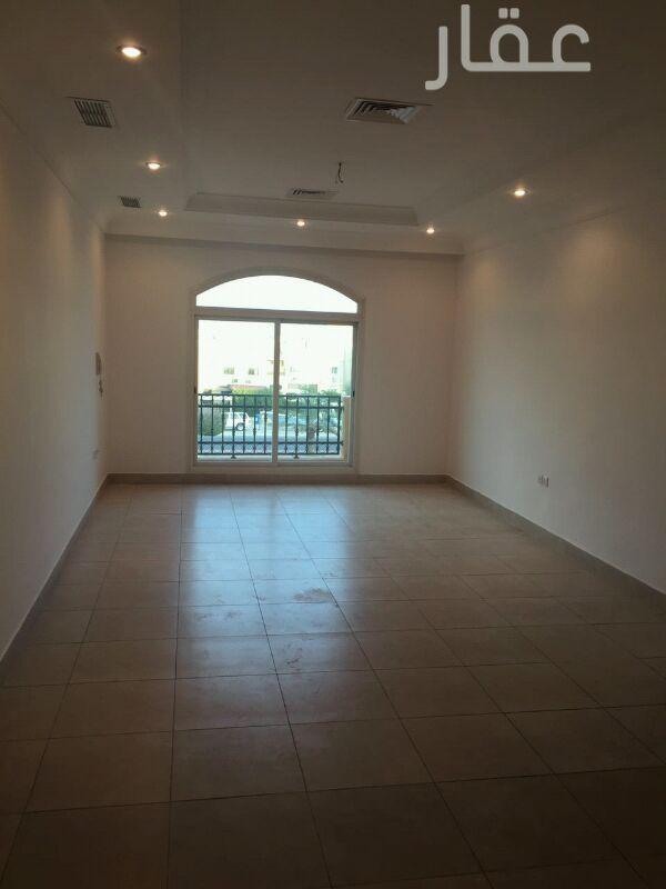 شقة للإيجار فى شارع المسجد الاقصى ، بيان 21