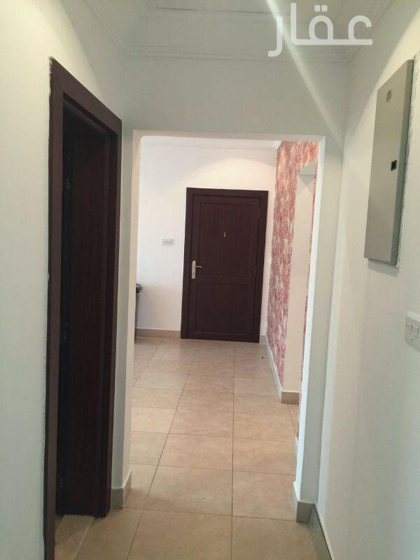 شقة للإيجار فى شارع المسجد الاقصى ، بيان 41