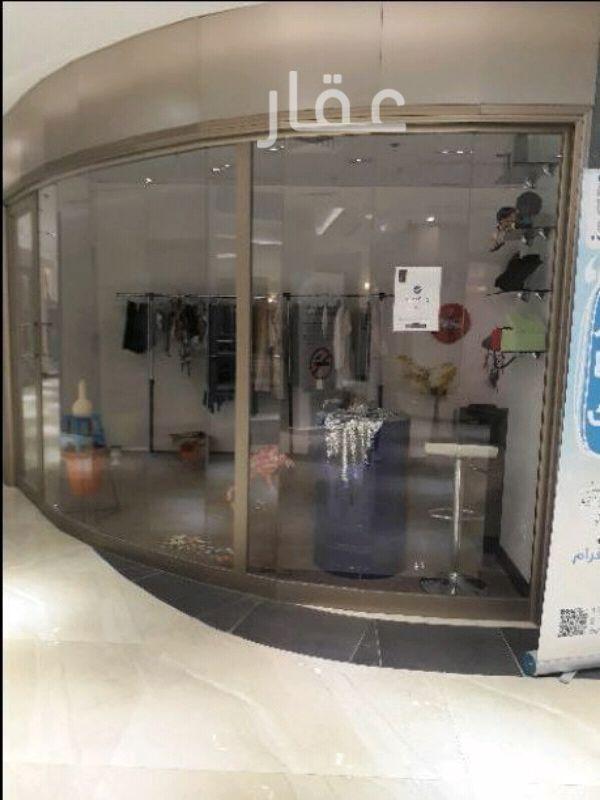 محل للبيع فى شارع سالم المبارك ، السالمية 41