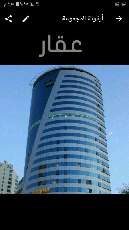 محل للبيع فى شارع عبدالله المبارك ، حي المرقاب ، مدينة الكويت 0