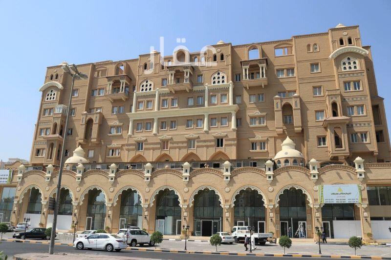 محل للبيع فى شارع عبدالله المبارك ، حي المرقاب ، مدينة الكويت 2