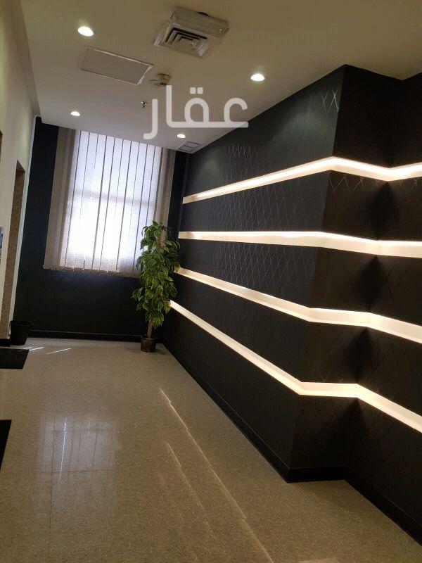 محل للبيع فى شارع عبدالله المبارك ، حي المرقاب ، مدينة الكويت 4