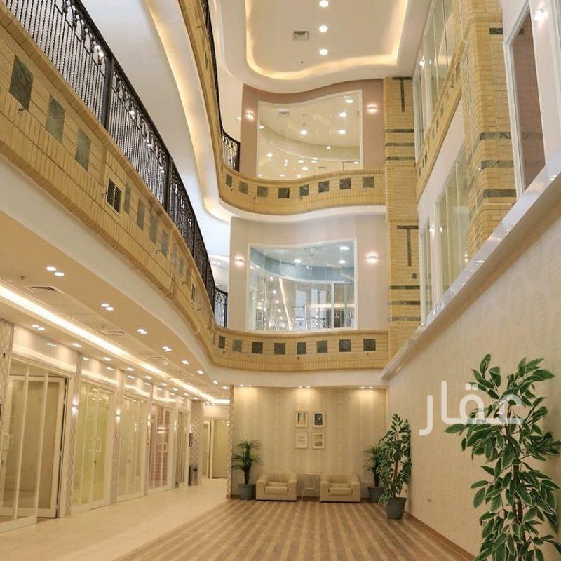 محل للبيع فى مواقف سيارات مستشفى دار الشفاء ، مدينة الكويت 21