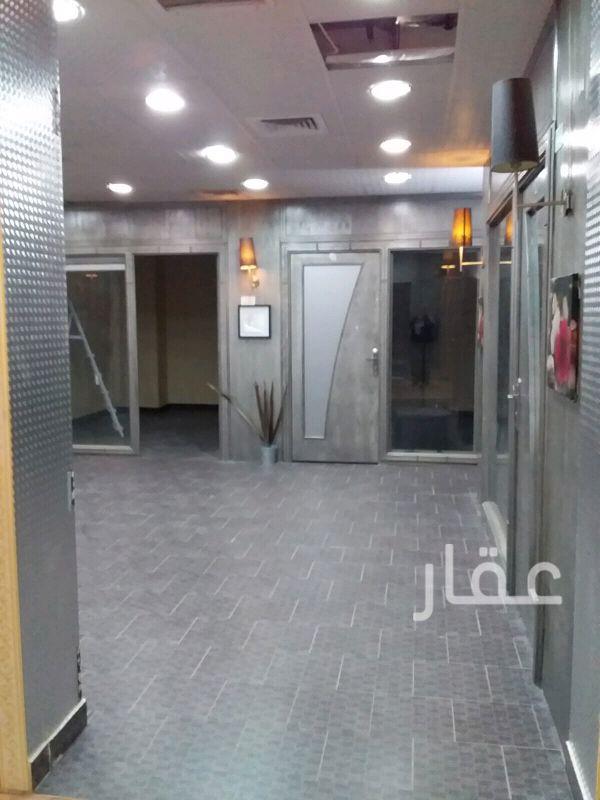 محل للبيع فى مواقف سيارات مستشفى دار الشفاء ، مدينة الكويت 4