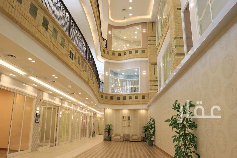 محل للبيع فى مواقف سيارات مستشفى دار الشفاء ، مدينة الكويت 41