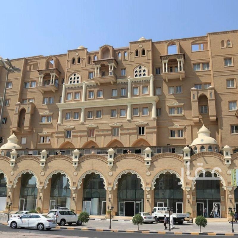 محل للبيع فى مواقف سيارات مستشفى دار الشفاء ، مدينة الكويت 6