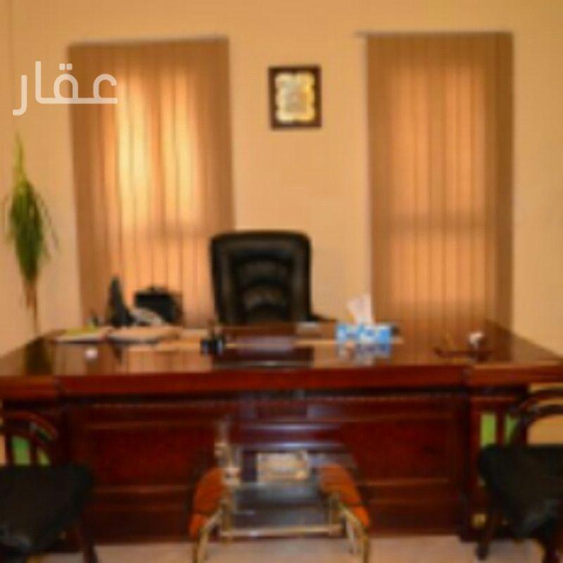 عمارة للإيجار فى شارع 11 ، حي الدسمة ، مدينة الكويت 0