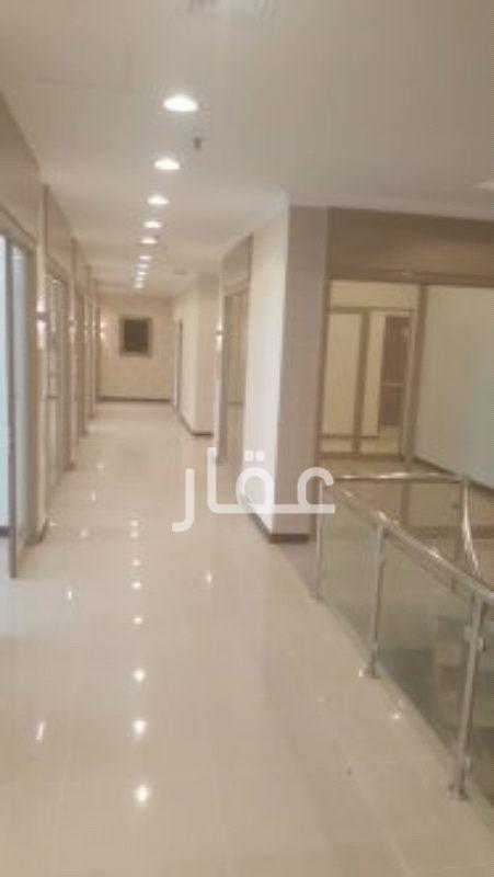 محل للبيع فى شارع عبدالله المبارك ، حي قبلة ، مدينة الكويت 0