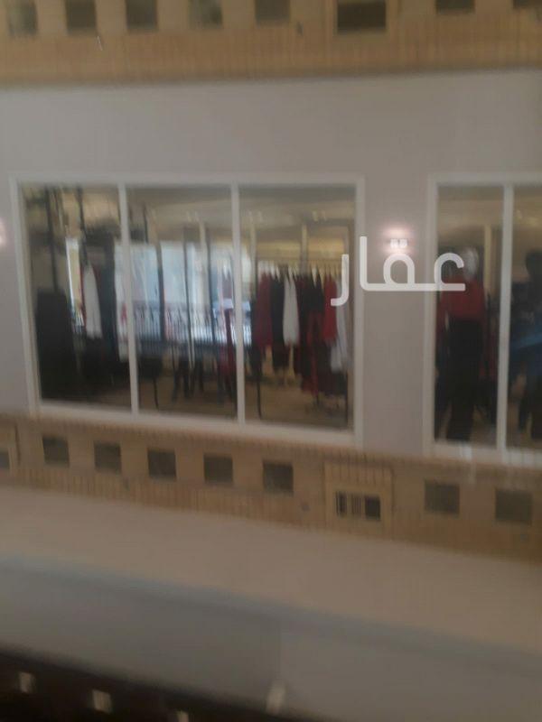 محل للبيع فى برج التجارية ، حي المرقاب ، مدينة الكويت 01