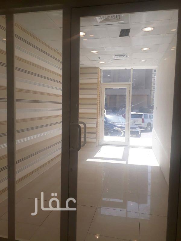 محل للبيع فى شارع عبدالله المبارك ، حي قبلة ، مدينة الكويت 2