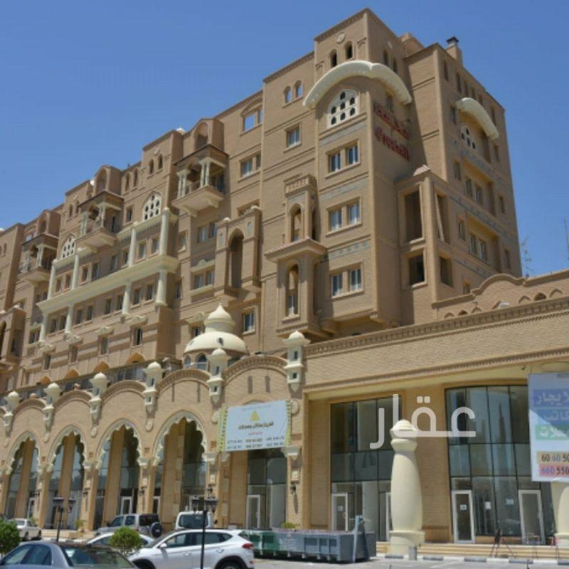 محل للبيع فى شارع عبدالله المبارك ، حي قبلة ، مدينة الكويت 01
