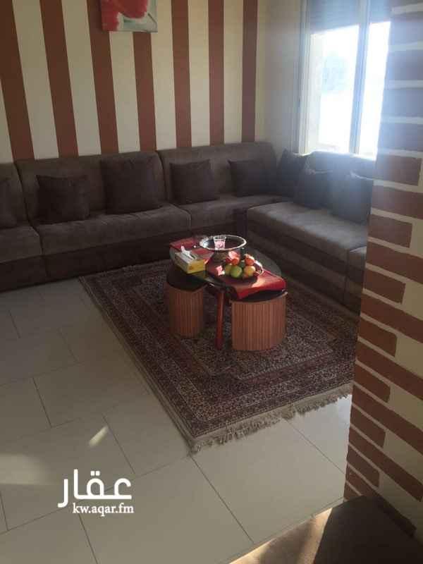شاليه للإيجار فى شارع, الجابرية 6