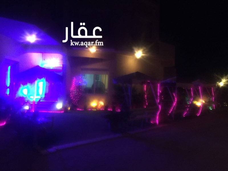 شاليه للإيجار فى شارع عبدالله المبارك, قبلة, مدينة الكويت 21