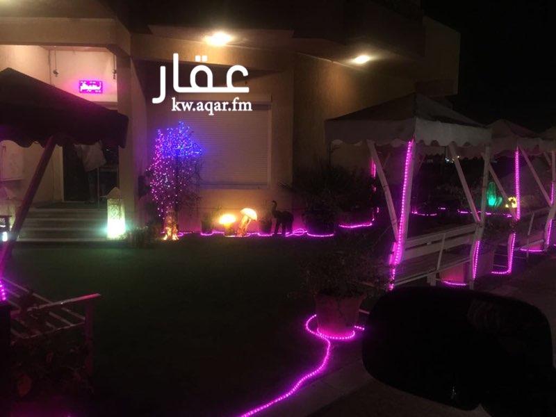 شاليه للإيجار فى شارع عبدالله المبارك, قبلة, مدينة الكويت 4