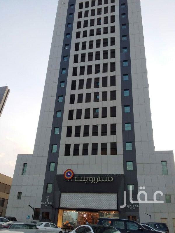 محل للإيجار فى شارع سالم المبارك ، السالمية 01