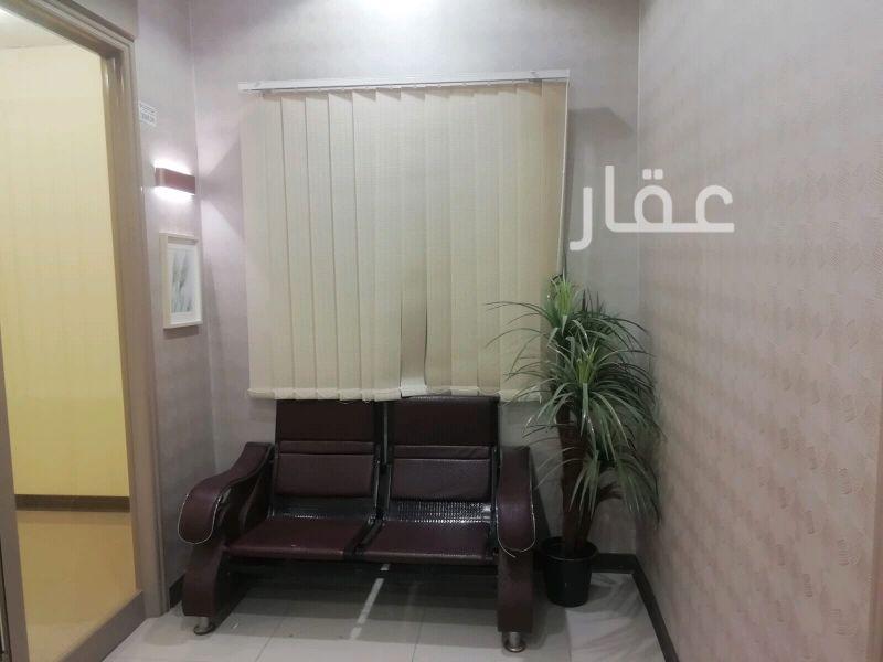 محل للإيجار فى حي المرقاب ، مدينة الكويت 61