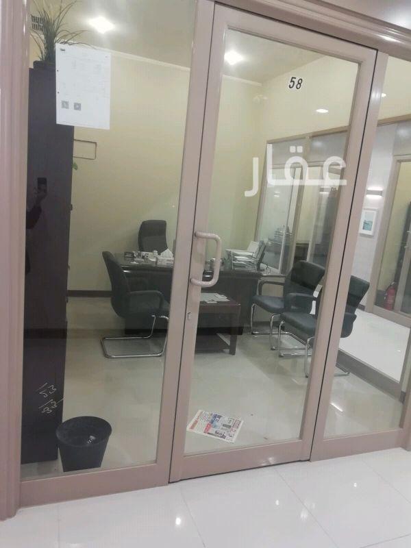 محل للإيجار فى حي المرقاب ، مدينة الكويت 81