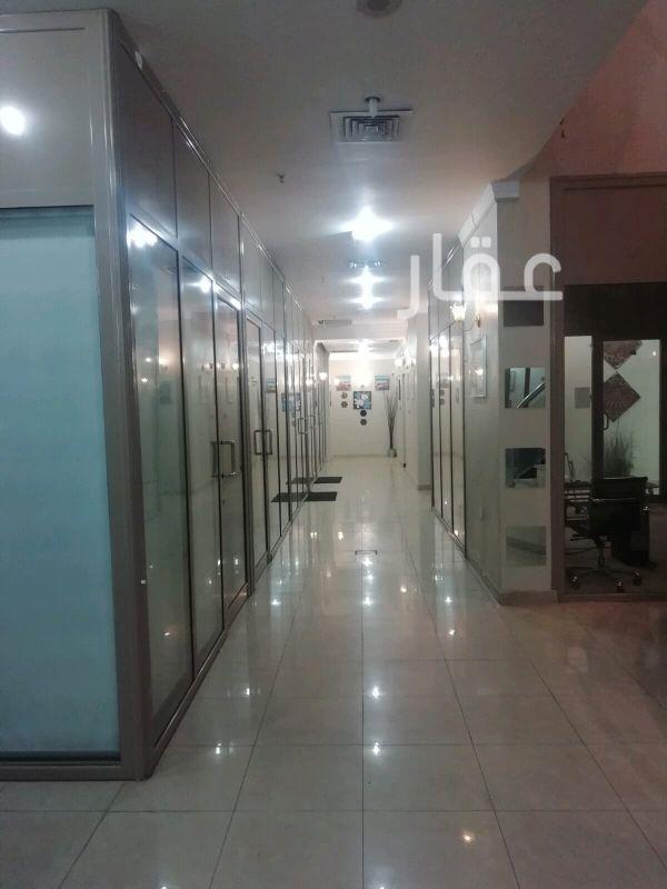 محل للإيجار فى حي المرقاب ، مدينة الكويت 10