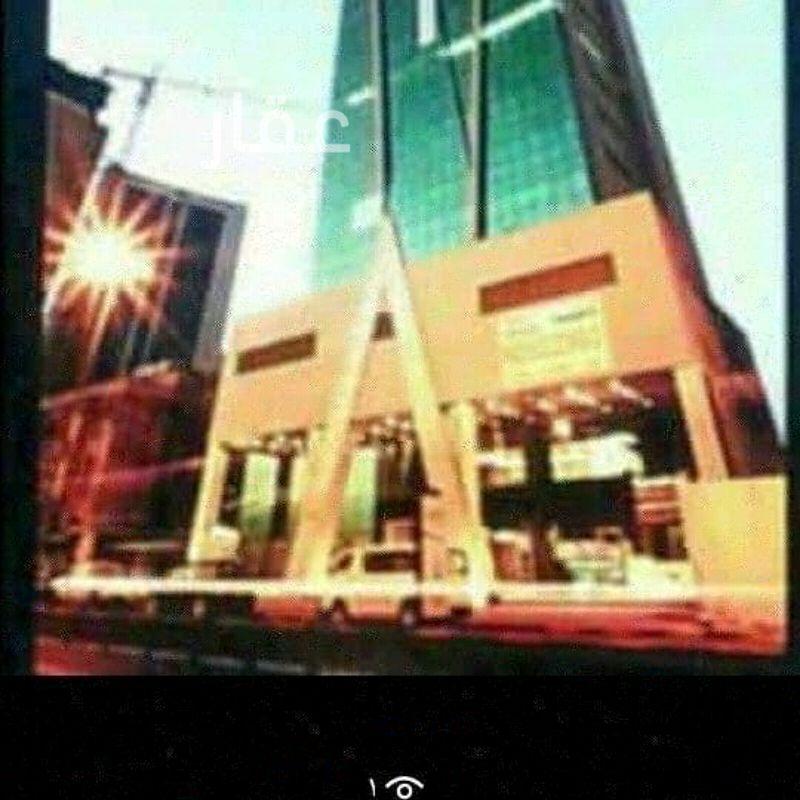 محل للإيجار فى حي المرقاب ، مدينة الكويت 8