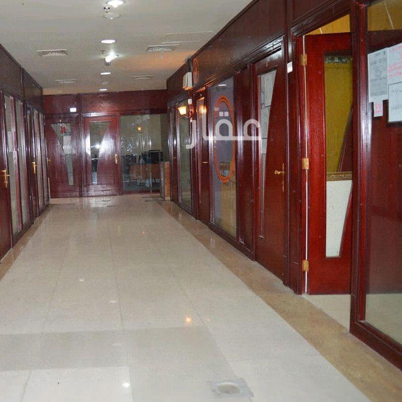 محل للإيجار فى حي المرقاب ، مدينة الكويت 21