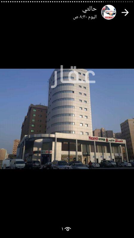 محل للإيجار فى حي المرقاب ، مدينة الكويت 4