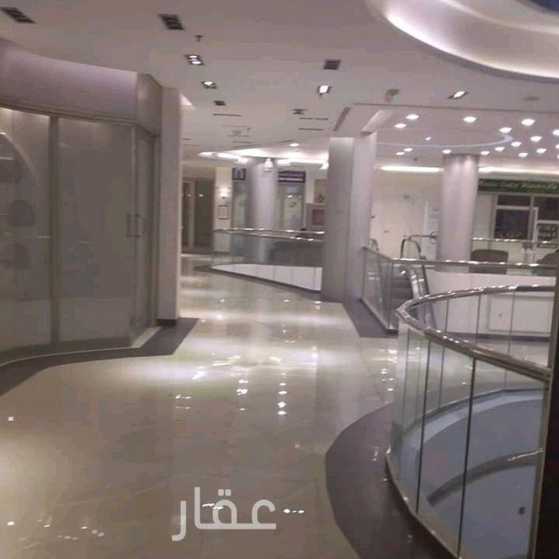 دور للإيجار فى حي حدائق السور ، مدينة الكويت 01