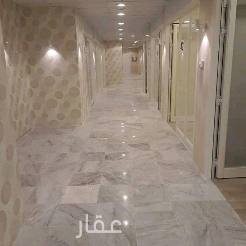 دور للإيجار فى حي حدائق السور ، مدينة الكويت 2