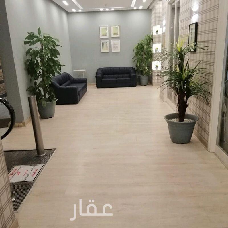دور للإيجار فى حي حدائق السور ، مدينة الكويت 4